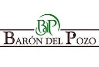 Baron-del-Pozo
