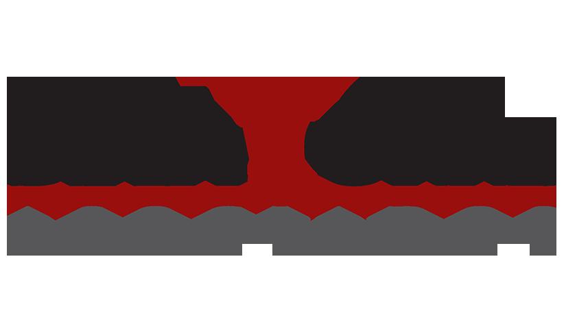 Logo_Nor-1
