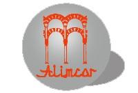 alimcor