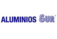 aluminios-sur