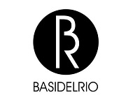 basildelrio