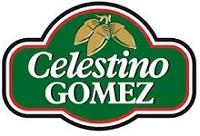 celestino-gomez