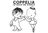 coppelia-vector_PE2