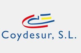 coydesur2