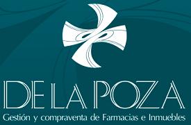 delapoza2