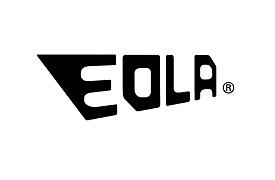 eola2