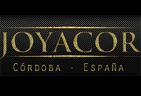 joyacor