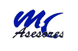 mcasesores2