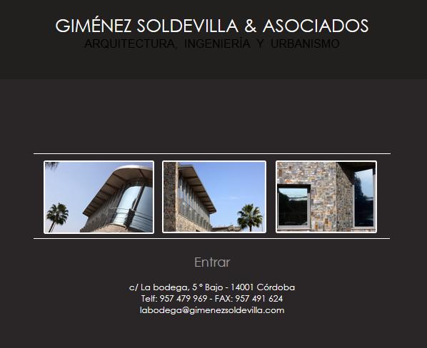 Giménez Soldevilla & asociados
