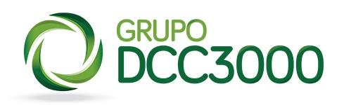 Logo_DCC3000