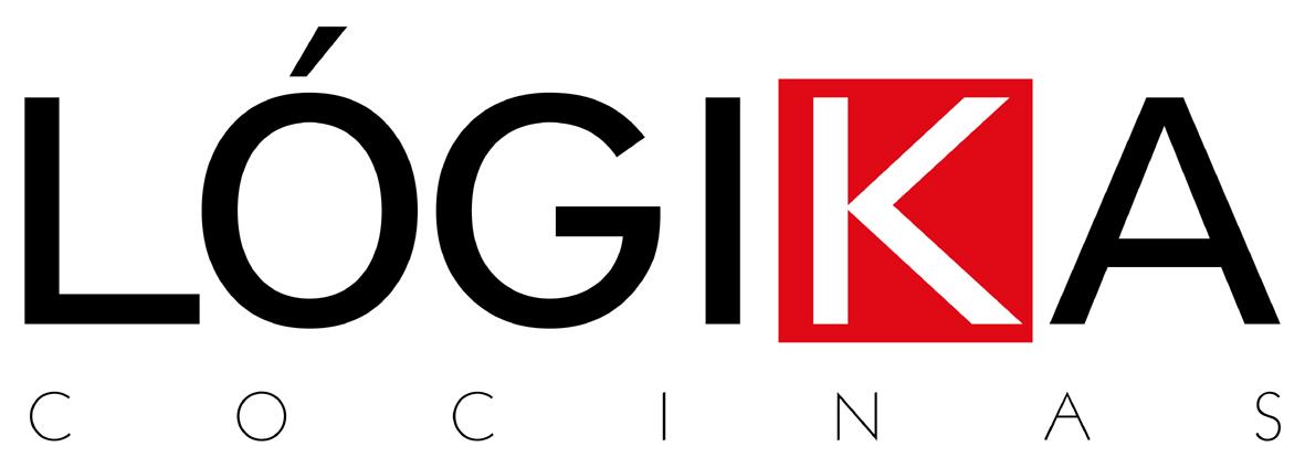 logo logika